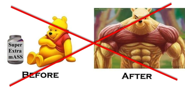Pooh_not