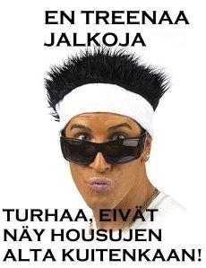 Jalat_Turhaa
