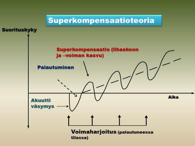 Bodarin_superkompensaatio