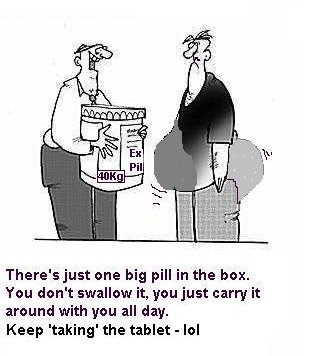 Liikuntapilleri2