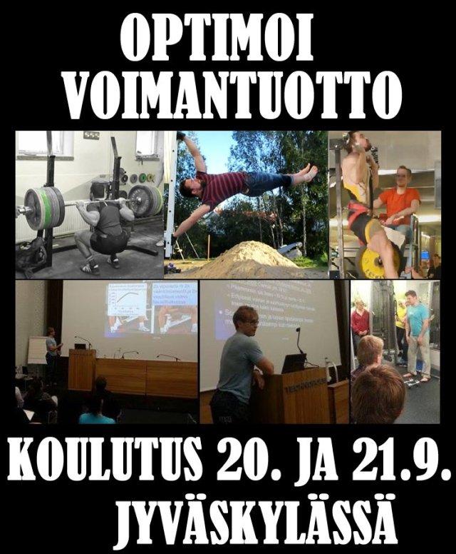 OptimoiVoimantuotto2014