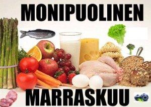 MoripuolinenMarraskuu
