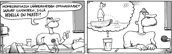 Fingerpori_Homeo