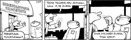 Fingerpori_Homeo3