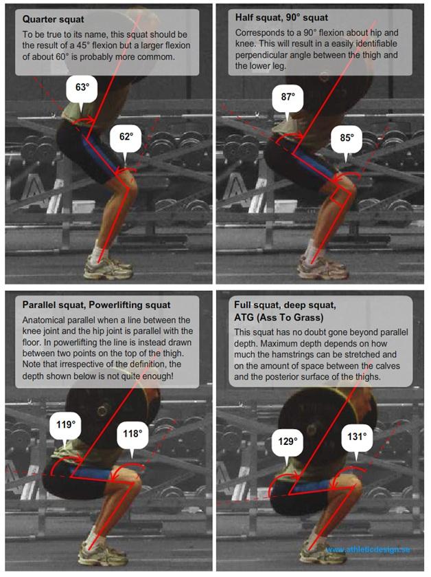 squat-guide-1