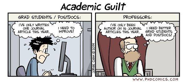 akateeminensyyllisyys